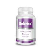Belorina