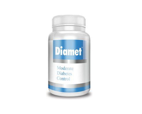 Diamet