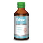 Kidease