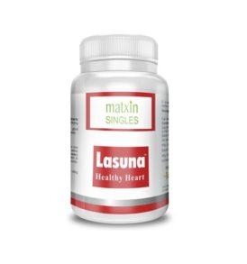 Lasuna