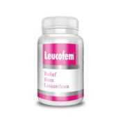 Leucofem