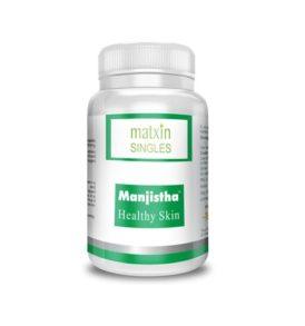 Manjistha