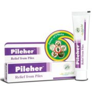 Pileher