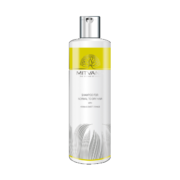Shampoo Normal Dry online