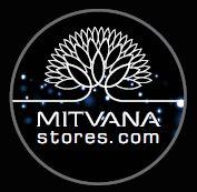 Mitvana Stores