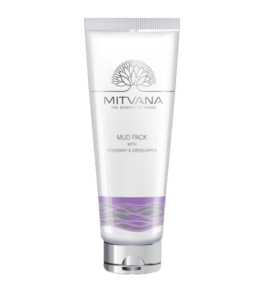 best skincare products online