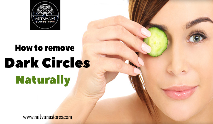How-to-remove-dark-circles-naturally