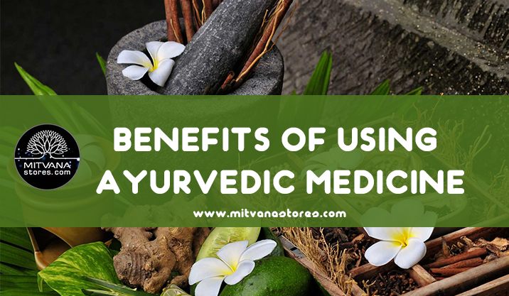 ayurvedic medicine online
